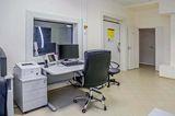 Клиника МРТ 24, фото №2