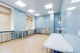 Клиника МРТ 24, фото №7