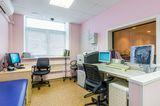 Клиника МРТ 24, фото №1