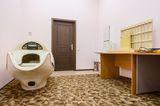 Клиника Клиника Восстановительной Неврологии, фото №6