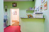 Клиника Клиника Восстановительной Неврологии, фото №3