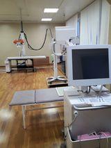 Клиника Центр авиационной медицины, фото №5