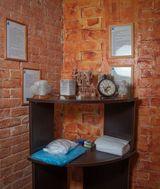 Клиника Соляной грот, фото №5