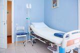 Клиника Клиника амбулаторной онкологии и гематологии, фото №5