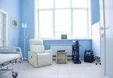Клиника Клиника амбулаторной онкологии и гематологии, фото №3