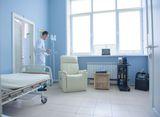 Клиника Клиника амбулаторной онкологии и гематологии, фото №8