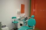 Клиника  Новый Лекарь, фото №4