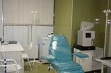 Клиника  Новый Лекарь, фото №7