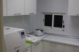 Клиника  Новый Лекарь, фото №2