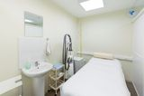 Клиника Медицина и Красота на Павелецкой, фото №3