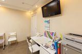Клиника Медицина и Красота на Павелецкой, фото №4