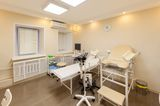 Клиника Медицина и Красота на Павелецкой, фото №6