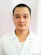 Клиника  Центр Вьетнамской акупунктуры, фото №5