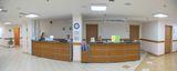 Клиника РАМБАМ, фото №5
