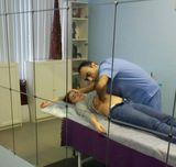 Клиника Линия Жизни, фото №5