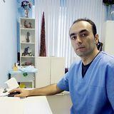 Клиника Линия Жизни, фото №6