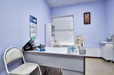 Клиника Медицина плюс, фото №6