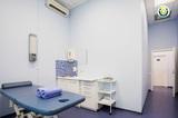 Клиника Орис, фото №1
