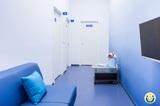 Клиника Орис, фото №4