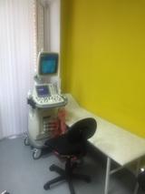 Клиника Центр медицинской реабилитации Движение, фото №3