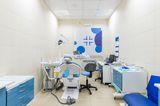 Клиника Столица, фото №1