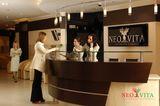 Клиника Neo Vita, фото №2