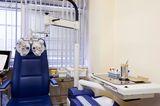 Клиника ЦП Литфонда, фото №4