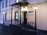 Клиника Лазмед Клиника, фото №3