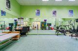 Клиника Клиника Восстановительной Неврологии, фото №7
