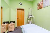 Клиника Клиника Восстановительной Неврологии, фото №1
