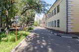 Клиника Росимущества , фото №3