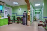 Клиника Med4you, фото №3