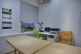 Клиника Med4you, фото №7