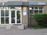 Клиника Авиценна, фото №1