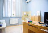 Клиника Клиника амбулаторной онкологии и гематологии, фото №7
