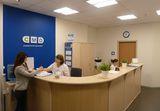 Клиника Клиника амбулаторной онкологии и гематологии, фото №1