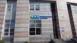 Клиника Алтея, фото №1