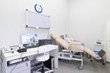 Клиника Алтея, фото №7