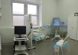 Клиника Алтея, фото №2