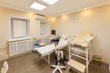 Клиника Медицина и Красота, фото №6