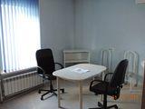 Клиника Наркодетокс, фото №2