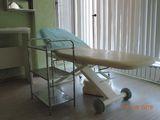 Клиника Наркодетокс, фото №5